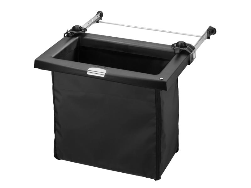 Rangem. confort EASY-PACK pour coffre