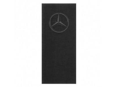 Mercedes-Benz, Serviette de douche et de plage