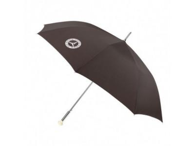 Grand parapluie, 300SL