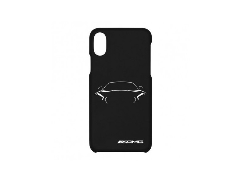 coque de voiture iphone x