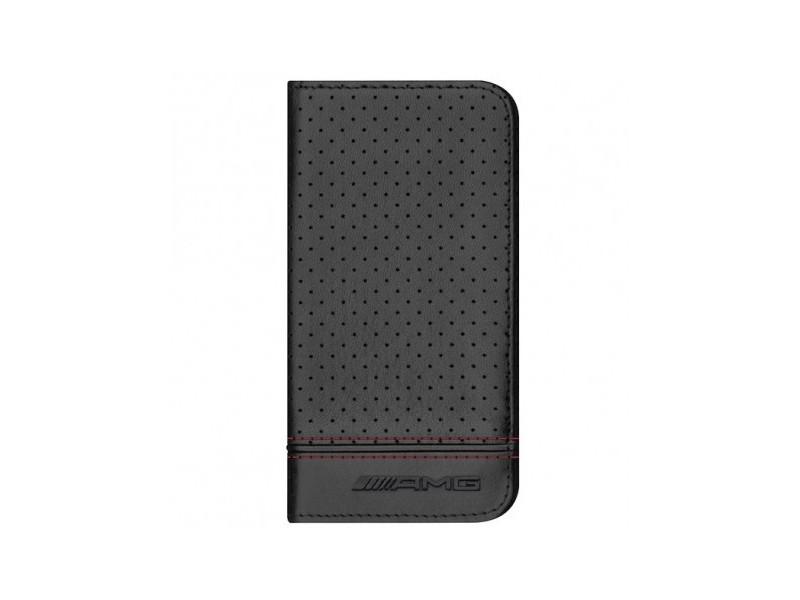 coque cuir iphone 7 carte