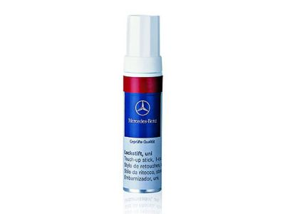 Crayon d'apprêt 12 ml Mercedes-Benz