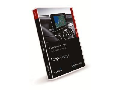 Licence navigation Garmin® MAP PILOT