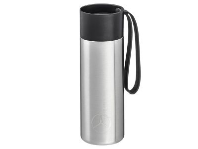 Gobelet Thermos isotherme 0,3l ou 0,5l by SIGG