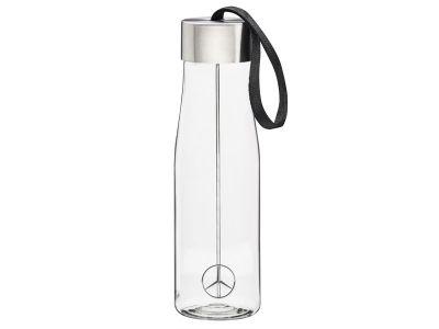 Gourde Mercedes-Benz Myflavour 0,75 l