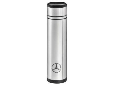 Gourde Bouteille Mercedes-Benz Mobilité 1 l