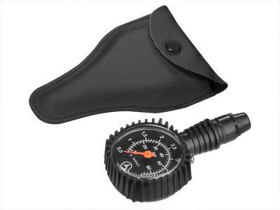 Manomètre système de contrôle de la pression des pneus Mercedes