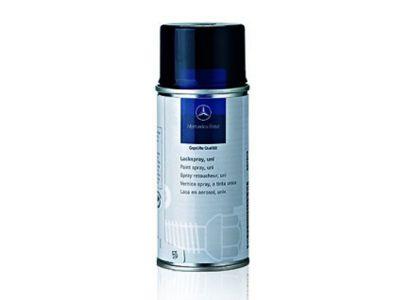 Bombe d'apprêt 150 ml Mercedes-Benz