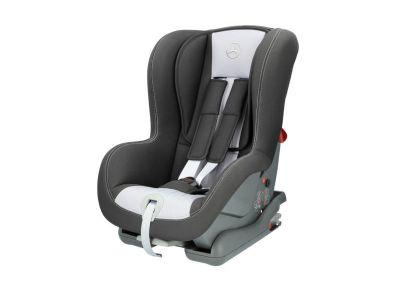 Siège auto enfant Mercedes-Benz - DUO plus - ISOFIX