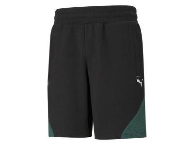 Short homme PUMA Mercedes-Benz